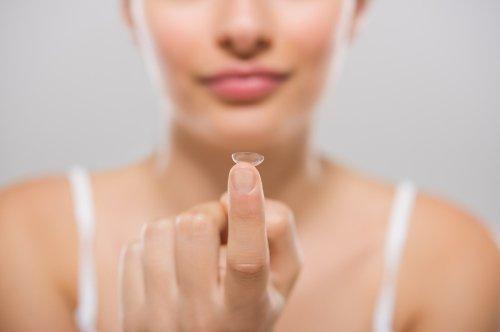 intraocular - lens